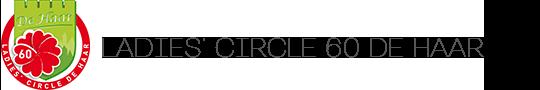 Ladies' Circle 60